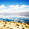 girlyb_icons-nevada031