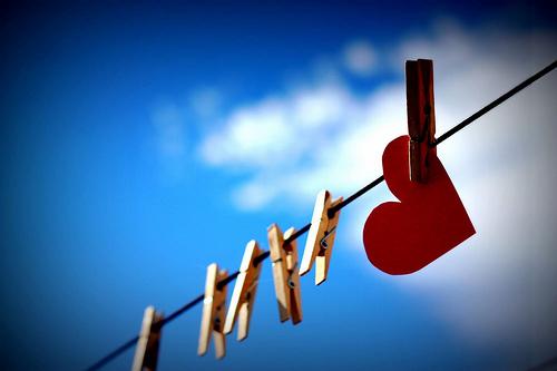 Va dove ti porta il cuore susanna tamaro - Susanna tamaro va dove ti porta il cuore frasi ...