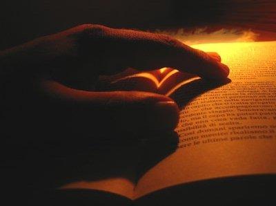 I libri sono specchi carlos ruiz zaf n - I libri sono specchi riflettono cio che abbiamo dentro ...