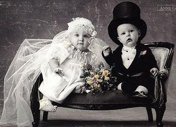 auguro matrimonio inglese