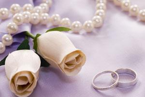 Festeggiamo con Voi questo venticinquesimo anniversario di nozze, con ...