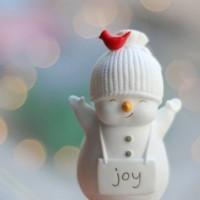 FRASI CAPODANNO* Frasi Sul Capodanno, Aforismi Di Capodanno, Citazioni ...