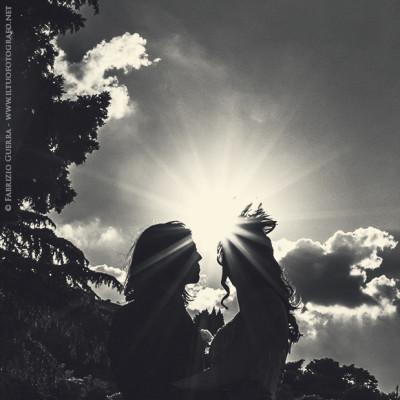 Foto D'Autore - Fabrizio Guerra