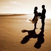 sapere quando si incontra l amore