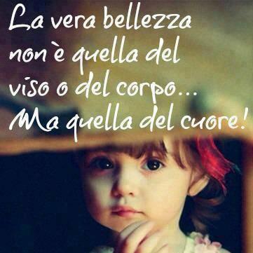 FOTO Vera Bellezza