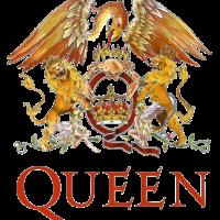 belle frasi queen