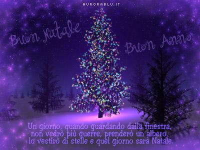 Frasi Per Gli Auguri Di Natale E Capodanno.Frasi Augurali Natale E Capodanno Disegni Di Natale 2019