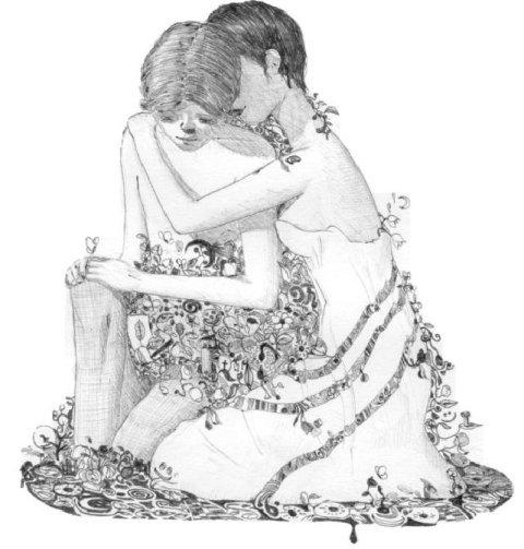 Frasi aforismi frasi e aforismi straordinari - Abbraccio letto ...