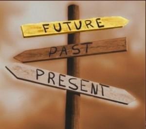 Aforismi Riflessioni Sulla Vita gennaio 30th 2012 Commenti 0