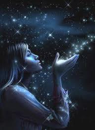 essay on moonlit night Ivan konstantinovich aivazovsky moonlit night capri.