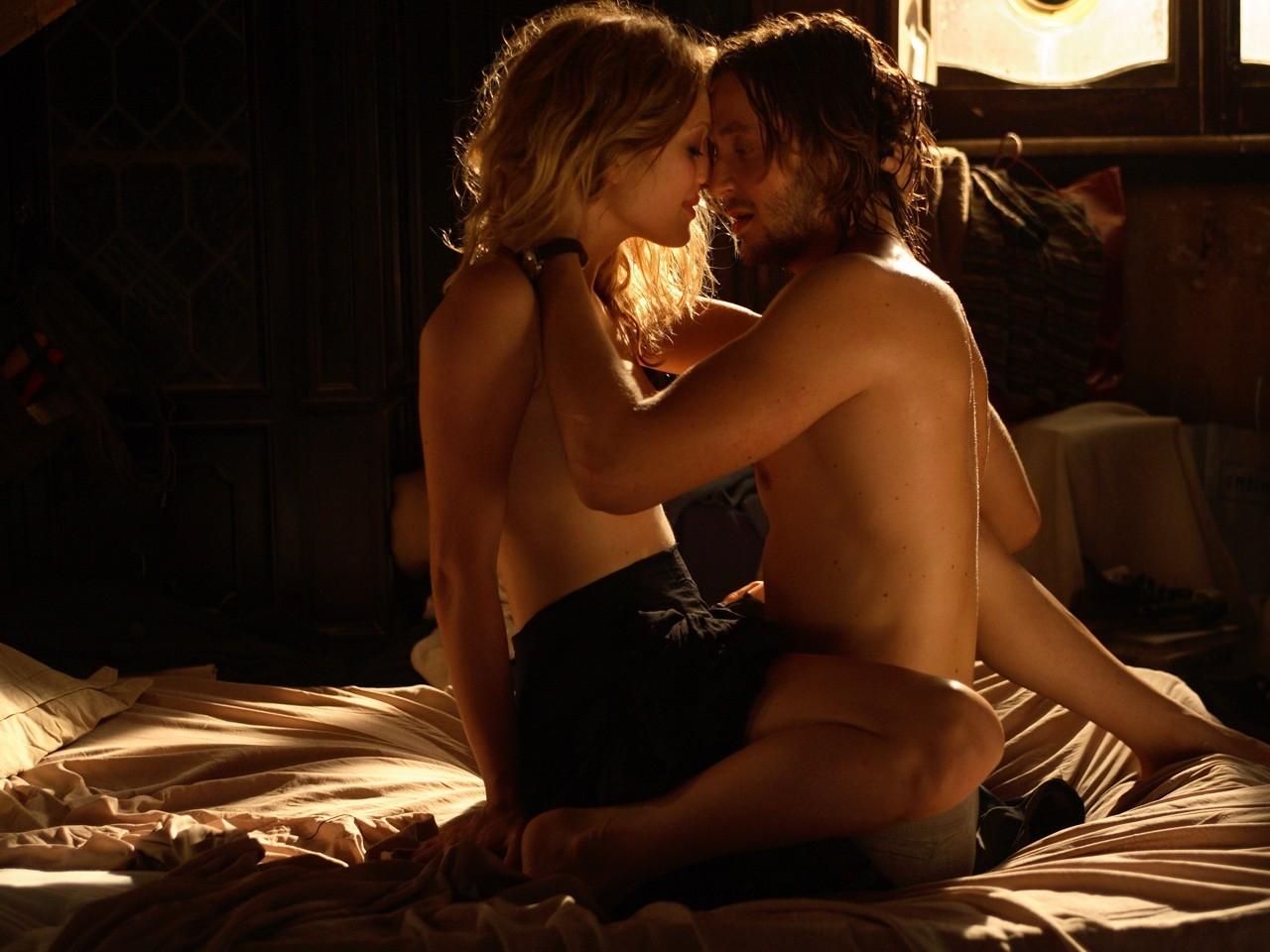 seksualni-filmi-posmotret