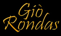 logo rondas