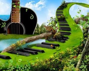 Frasi musicisti e cantanti* aforismi di musicisti e cantanti citazioni