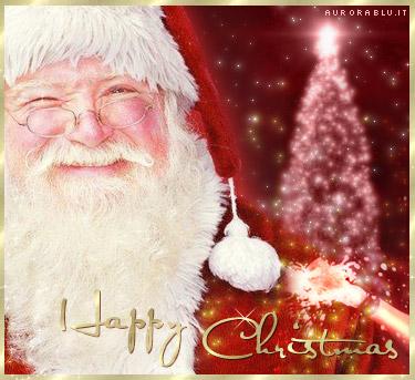 Frasi In Inglese Di Natale.Frasi Natalizie In Inglese