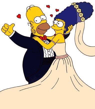 Frasi matrimonio divertenti for Auguri 25 anni matrimonio simpatici
