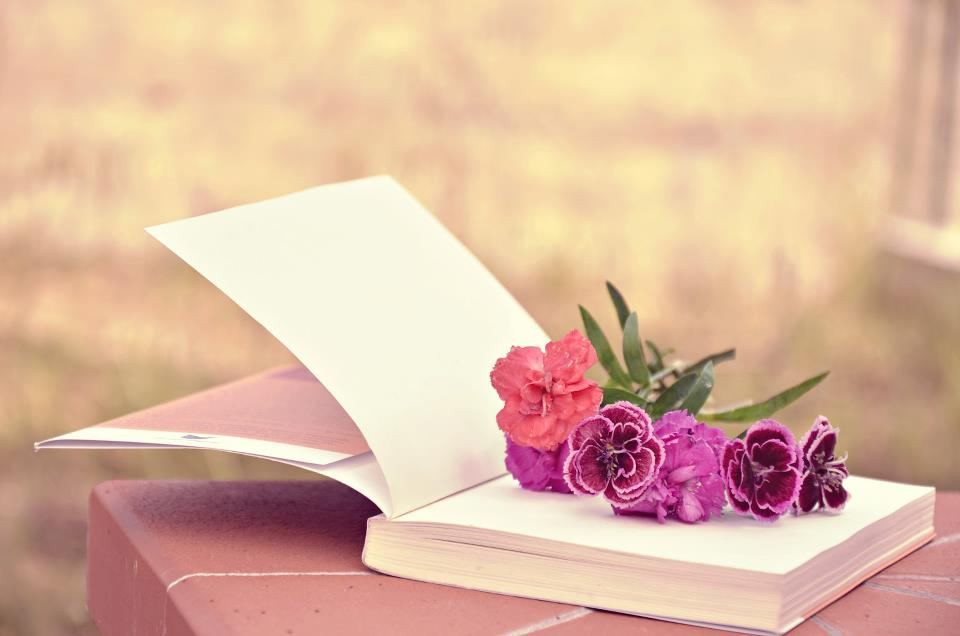 Auguri Matrimonio Tratte Da Libri : Frasi sui nomi