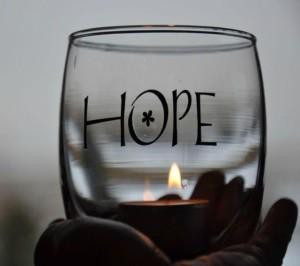 hope_tanyabì