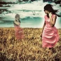 Per essere forti bisogna amare se stessi - Va dove ti porta il cuore frasi piu belle ...
