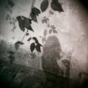 ombra2