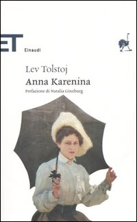 Lev_Tolstoj