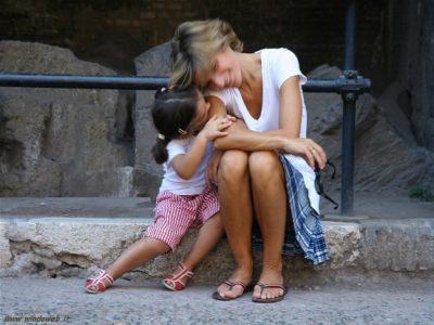 madre-e-figlia-2