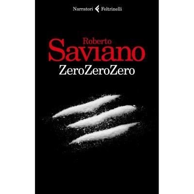 Zero saviano zero zero pdf