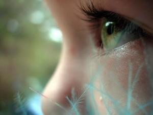 Gli occhi del figlio