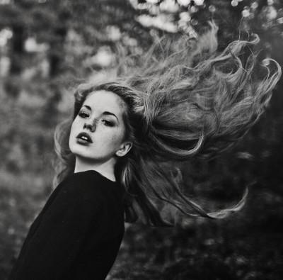 wind_by_martasyrko-d5scy5l