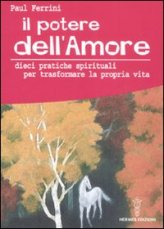 potere-amore