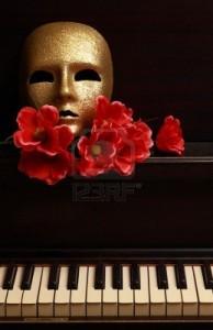 Musica per me