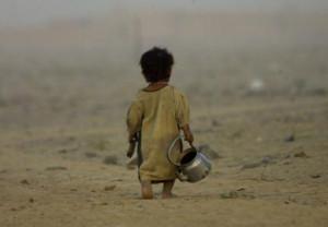 bambini.guerra