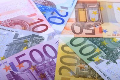 frasi-denaro-soldi