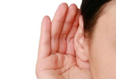 orecchie-tappate-cause-rimedi
