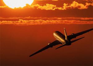 Aerofobia-quando-si-ha-paura-di-volare