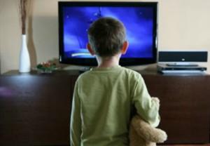 bambino tv3