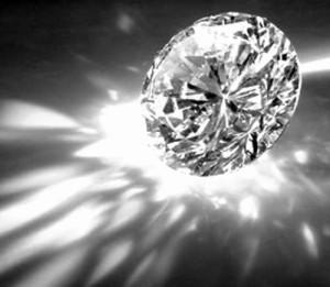 16039285_1886_diamante_H200427_L