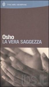 OSHO_LAVERASAGGEZZA