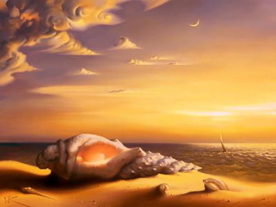 Più-sogni-e-più-darai-a-qualche-sogno-la-possibili