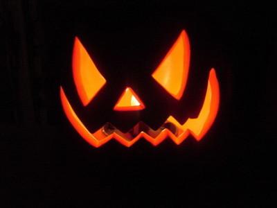 halloween-cervia-20081