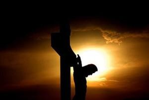 Crucifix_0777