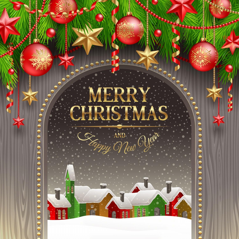 Frasi In Inglese Di Natale.Auguri Natale 2013 Frasi Auguri Natale 2013