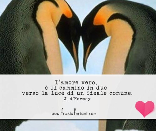amore-vero-frasi