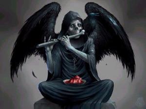 morte11
