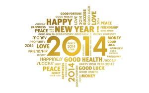 2014-buon-anno1