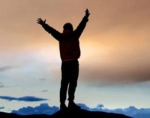 55.Migliora-per-te-stesso-il-primo-passo-per-diventare-un-vero-uomo.