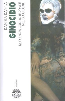 ginicidio