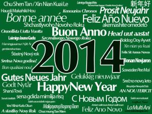 buon-anno-tutte-lingue