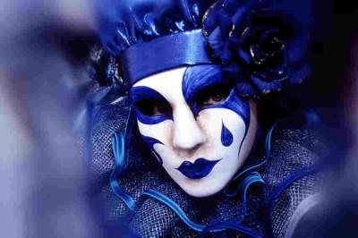 maschera-pierrot1