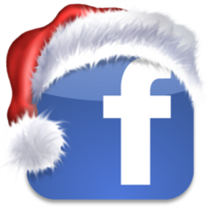 natale-facebook-babbo-natale-social