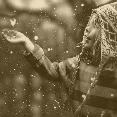 neve - winter